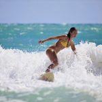 Warum Surfen die perfekte Schule des Lebens ist