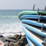 Portugal: Ein Traum für Surfer (und Surfanfänger) – und alle anderen auch