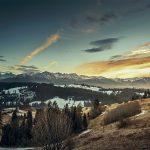Oh, wie ist das schön! Meine 10 Lieblings-Blogartikel 2014