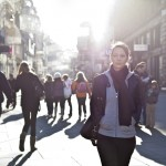 3 Monate Konsumstreik – Shoppen dürfen die anderen