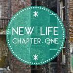 22.2. oder: Der Startschuss für ein neues (Arbeits-)Leben