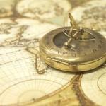 Gastbeitrag: Vier einfache Schritte in Richtung Minimalismus