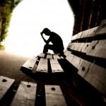 Warum Männer öfter weinen sollten