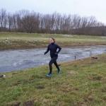 Angst als Motivator für ein gesundes Leben?