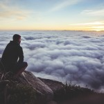 5 Tage Yoga, Meditation, Mantras – oder: Die Schwingungen des Ashrams