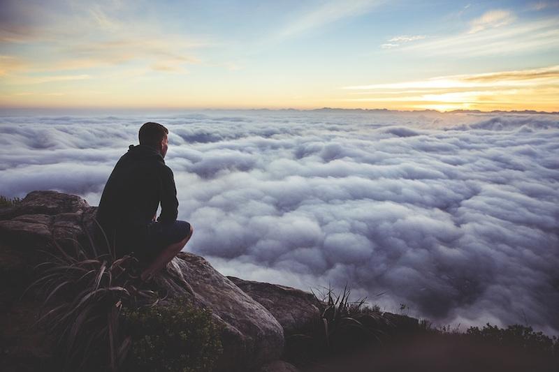 Yoga Meditation Entspannung Mantra Allgäu-Ashram