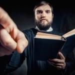 Bin ich ein Missionar?