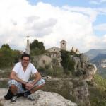 Roadtrip Katalonien: Sieben Dinge, die ich dabei gelernt habe