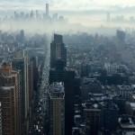 Arbeit und Psyche: Kann man in einer kranken Welt gesund sein?