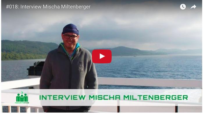 MonatsMob Mischa Miltenberger