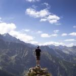 Konfrontationstherapie: Das Allheilmittel gegen die Angst?