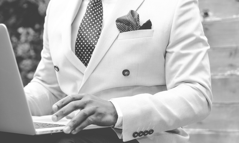 Mein Blog, das Geld und alte Glaubenssätze