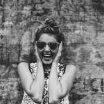 Führst du dein witzigstes Leben? Ein NLP-Seminar und seine Folgen …