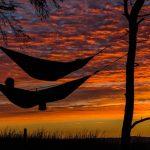 Wie du auch ohne Medikamente gut schlafen kannst
