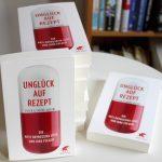 Buchkritik: Unglück auf Rezept – die Antidepressiva-Lüge und ihre Folgen