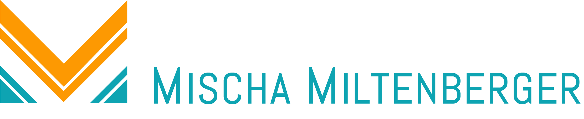 Mischa Miltenberger
