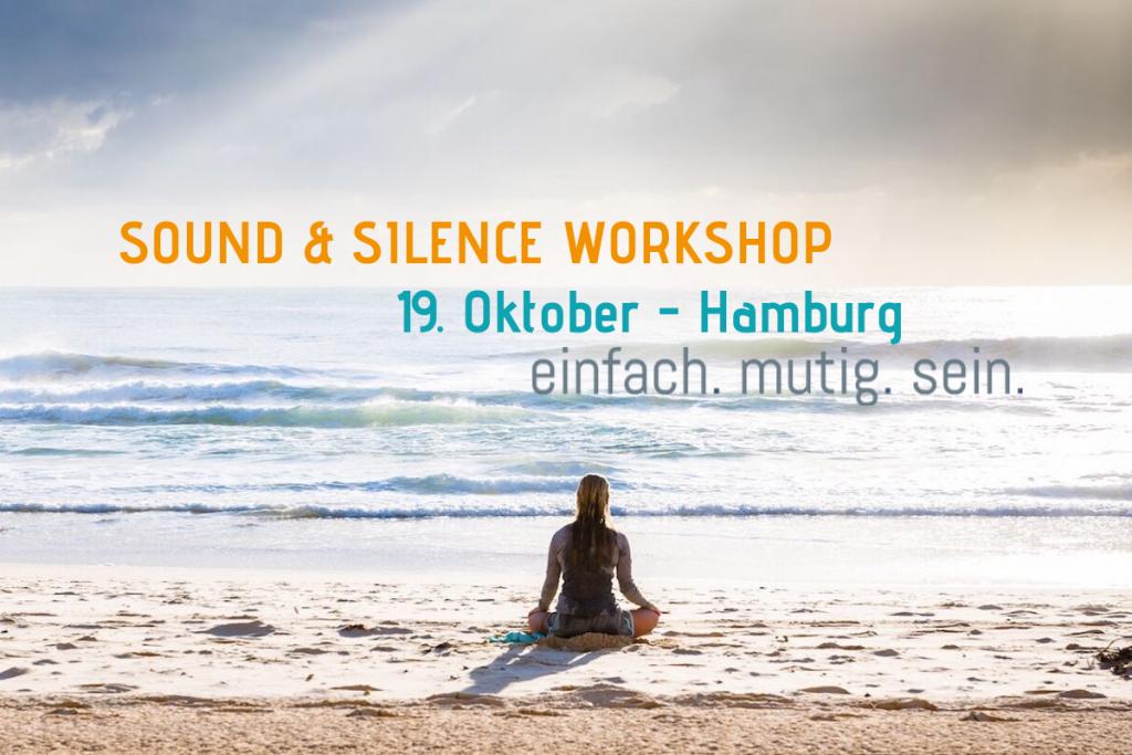 Workshop Hamburg